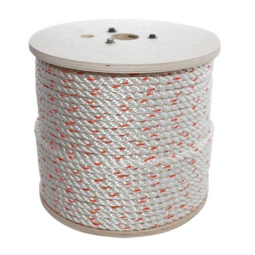 Beavis Heavy-Duty Combination Rope 12 x 600 polypropylene Polyester yarns