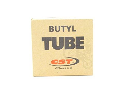 250-8 Inner Tube - 90 Degree Schrader Valve - CST Brand