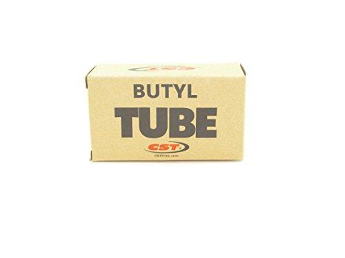 280250-4 Inner Tube - 90 Degree Schrader Valve - CST Brand
