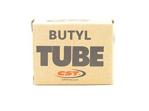 6 x 1 14 Inner Tube - 45 Degree Schrader Valve - CST Brand