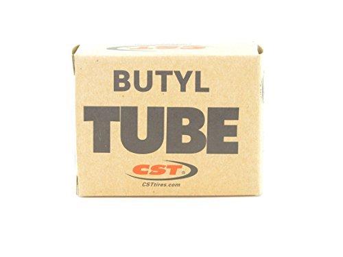 7 x 1 34 Inner Tube - 90 Degree Schrader Valve - CST Brand