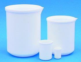 PTFE Beakers 500 ml