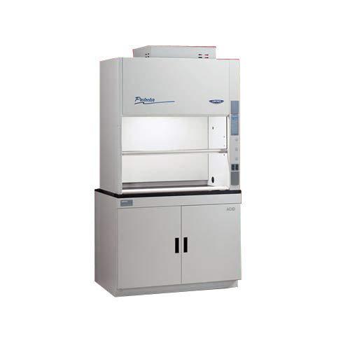 Labconco 2832604 Air Standard Service Fixture Kit for Basic and Fiberglass 30 Laboratory Hoods Orange KnobConnector Color 40 psi