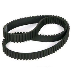 CASE- I H Belt 665399R1