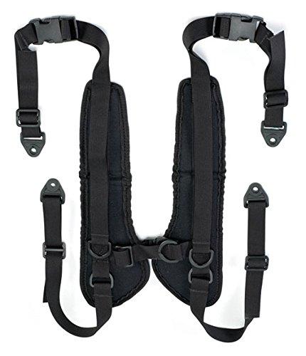 H-Belt Standard - Small 1 each