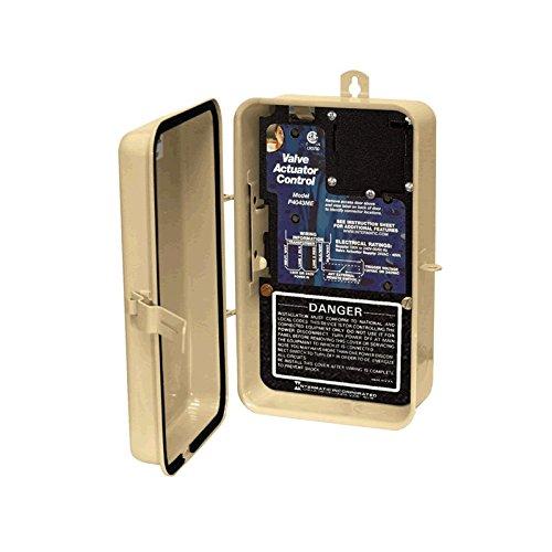 Intermatic PE140 Valve Actuator Control with Type 3R Enclosure