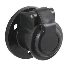 Mini Cam NEMA 3R Enclosure 150A - Black A
