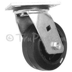 AP SC-3010 Faultless Caster Assembly for Intrupa