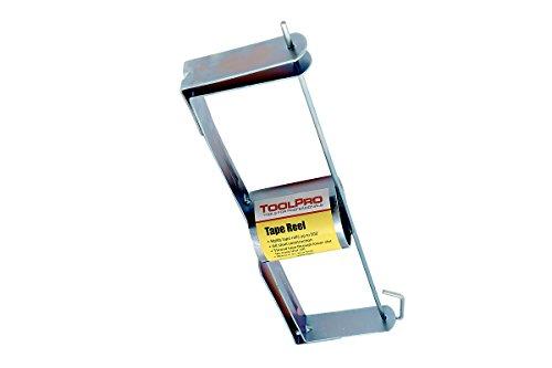 ToolPro Drywall Tape Reel