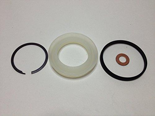 2006 Enerpac Cylinder 10 Ton Seal Replacement Kit …