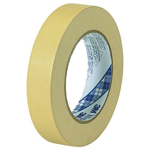 3M 2307 Masking Tape 2 x 60 yd