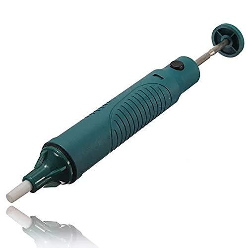 Nrthtri smt Tools Sucking Vacuum Desoldering Tool Pump Solder Sucker Remover Tool