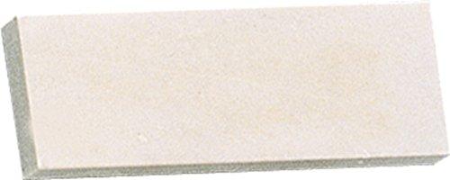 Arkansas Sharpeners Large Pocket Stone