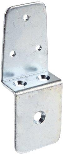 Detex Double Door Strike for ECL-8000 Series Exit Control Locks