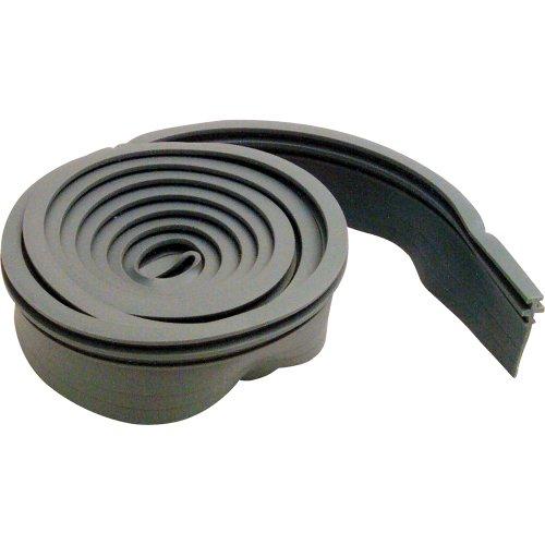 Prime-Line Products 19672 Shower Door Bottom Seal 36-Inch