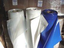Dr Shrink DS-177110B 7-MIL Shrink Wrap Film-17 x 110 Blue