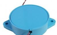1-3-4-Diameter-Piezo-Transducer-Rated-for-75dB-at-1KHz-PKG-2-6.jpg