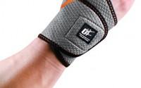 Adjustable-Wrist-Support-Single-Pack-One-Size-Thumb-Loop-Design-Wrist-Brace-Neoprene-Blend-Wrist-Wraps-by-Utopia-Fitness-35.jpg