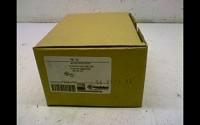 Appleton-Fd-1L-Cast-Device-Boxes-Single-Gang-Black-Body-For-Brazed-Fd-1L-27.jpg