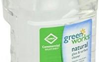 Green-Works-Glass-Surface-Cleaner-Liquid-Solution-64-fl-oz-2-quart-Clear-22.jpg
