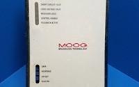 MOOG-152J433A-460V-3HP-AC-Drive-Servo-Controller-23.jpg