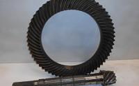 Ring-Gear-Pinion-Set-46.jpg