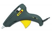 Stanley-Bostitch-Glueshott-Dual-Melt-High-Low-Temperature-Glue-Gun-GR25-11.jpg