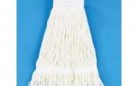 UNS524R-Premium-Saddleback-Pro-Loop-Web-Tailband-Mop-Head-24-oz-Mop-Size-3.jpg