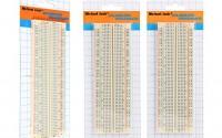 3PCS-830Ties-Solderless-Breadboard-Clear-Prototype-PCB-Board-Kit-for-Proto-Shield-Circboard-Prototyping-10.jpg