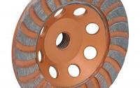 4-in-Diamond-Turbo-Cup-Wheel-43.jpg