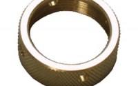 Brass-Coupling-Nut-Faucet-Disconnect-35.jpg