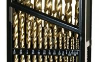 Craftsman-29-Pc-Titanium-Coated-Drill-Bit-Set-8.jpg