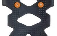 Ergodyne-6300-Trex-Ice-Traction-Device-Large-Black-1-Pair-43.jpg