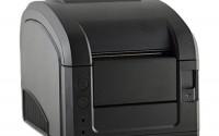 Gprinter-GP-3120TL-Portable-Direct-High-Speed-Thermal-Barcode-Label-Printers-13.jpg
