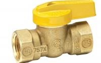 Homewerks-VGV-1LH-B3B-Premium-Gas-Ball-Valve-Female-Thread-x-Female-Thread-Brass-1-2-Inch-1.jpg