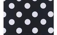 Office-Product-Black-White-Polka-Dot-Cotton-Guest-Check-Presenter-for-Server-Check-Book-Holder-for-Restaurant-Waitstaff-Organizer-Restaurant-Server-Book-Checkbook-Cover-With-Plastic-Cover-26.jpg