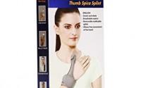 Tynor-Thumb-Spica-Splint-Universal-6.jpg
