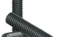 6-32x1-Socket-Set-Screw-Flat-Point-Alloy-Steel-Thermal-Black-Oxide-inch-Head-None-QUANTITY-5000-Size-6-32-Length-1-Coarse-Thread-UNC-RoHS-22.jpg