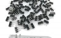 100-pcs-3p-Socket-for-Transistor-pitch-0-1-inch-2-54-mm-13.jpg
