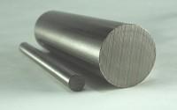 12-mm-Stainless-Steel-Round-Bar-316-TG-P-6-Long-12.jpg