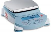 Ohaus-Adventurer-Pro-Precision-Balance-2100g-Capacity-0-01g-Readability-48.jpg