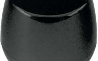 Shift-Knob-Ball-Knob-5-16-18-Size-1-50-L-GP-Phenolic-20.jpg