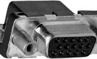FCI-ICD15S13E6GX00LF-D-SUB-CONNECTOR-STANDARD-15POS-RCPT-1-piece-20.jpg