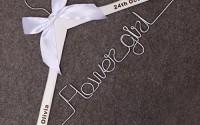 FLower-Girl-Wire-Hanger-Bride-Hanger-Last-Name-Hanger-Mrs-Hanger-Wedding-Hanger-Personalized-Hanger-Gift-for-bride-bridemaid-girlfriend-17.jpg