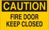 Fire-Door-Sign-10-x-14In-BK-YEL-ENG-Text-14.jpg