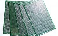 Penta-Angel-5pcs-Double-Side-Prototype-PCB-Universal-Printed-Circuit-Board-Universal-PCB-Circuit-Board-9x15cm-5PCS-0.jpg
