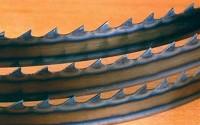 Timber-Wolf-Bandsaw-Blade-1-2-x-93-1-2-3-TPI-19.jpg