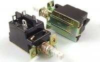 Water-Wood-2-Pcs-KDC-A04-PCB-Terminal-DPST-Power-Switch-8A-250V-AC-7.jpg