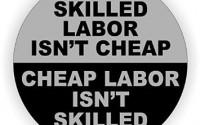 3-PACK-Skilled-Labor-Isn-t-Cheap-vinyl-Hard-Hat-Helmet-decal-size-2-ROUND-color-SILVER-BLACK-Hard-Hat-Helmet-Windows-Walls-Bumpers-Laptop-Lockers-etc-21.jpg