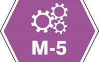 Accuform-TDK605VPE-Plastic-M-5-Mechanical-Energy-Source-Shape-ID-Tag-2-1-2-W-x-2-1-2-L-White-on-Purple-44.jpg
